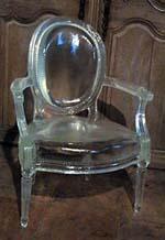 resines epoxy. Black Bedroom Furniture Sets. Home Design Ideas